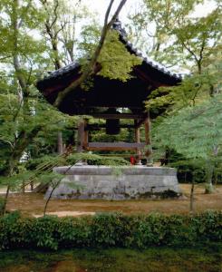 le shiatsu naît au Japon